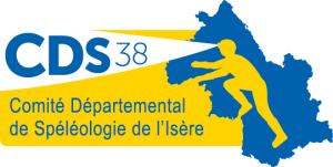 logo cds38 quadri